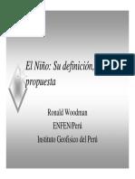20120822 04b ENFEN Peru Modo de Compatibilidad