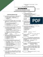 SEMANA 7 ECONOMIA TARDE.doc