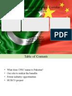 faculty-CampusFiles-Islamabad-29_10_2015_12_15_06_7119615