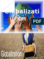 socialdimension-130907012056-