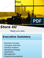 26459065-Business-Plan-on-Retail-Store.pptx