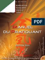 Manuel du pratiquant.pdf