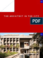2016_EDITTED_ARCHITECT IN THE CITY.pptx