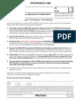PIWIS_II_IRF_Agreement_11-11.pdf