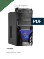 Powertech G3258-PC.pdf