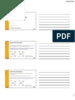 6. Sistemas ternarios líquido-líquido (1).pdf