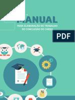 MANUAL_TCC_U.pdf
