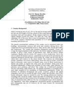Air Pollution status nepal.pdf