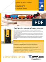 junkers_supraclass_2013.pdf