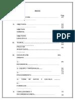 Informe de Proctor-Modificado MJH
