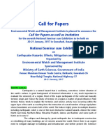 Call for Papers, 20-21 January, 2017.pdf