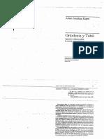 kuper-ascenso-y-caida-de-la-sociedad-primitiva.pdf