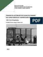 ChangBarbaFrine_TFM.pdf