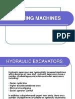 CIVL 392 - Chapter 3 - Excavating Machines.pdf