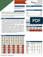 Premarket_OpeningBell_ICICI_18.11.16.pdf