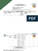 Formato Planificacion E.T.I 4 Año 2016-2017Mantenimiento Mecanico