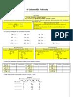 16La División.pdf
