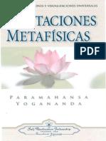 Meditaciones-Metafísicas.pdf