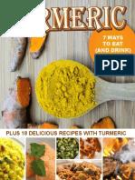 Turmeric_ways-to-eat copia.pdf