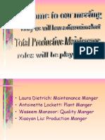 TPM-new