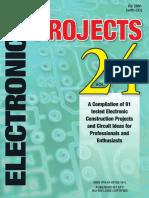 Hef4060 Datasheet Ebook Download