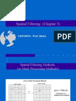 spatialfiltering-130704114912-phpapp01