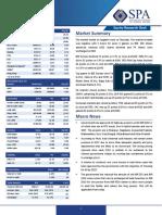 Premarket_MorningGlance_SPA_18.11.16.pdf