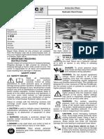 enerpac.pdf