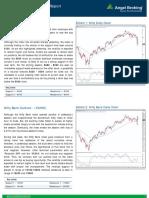 Premarket Technical&Derivatives Angel 16.11.16