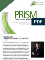 PMIPRiSMPresentation V2
