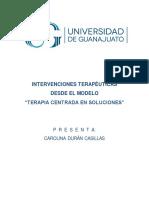 INTERVENCIONES TERAPÉUTICAS.pdf