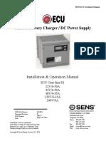 101299-1_E1_ECU_Manual