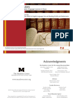 AcademicVocabulary.pdf