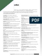 CompleteCAE_WLM_ExtendedUnit08.pdf