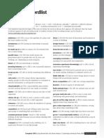 CompleteCAE_WLM_ExtendedUnit04.pdf