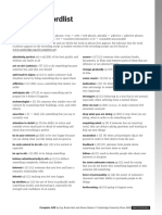 CompleteCAE_WLM_ExtendedUnit01.pdf