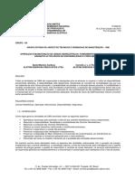 GMI 3.pdf