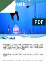191601087-Toksikologi-Forensik-ppt(1).pptx