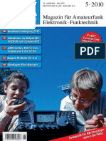 Funkamateur 2010-05
