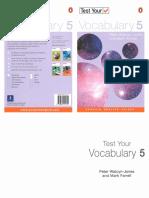 Penguin_-_Test_Your_Vocabulary_5_Advanced.pdf