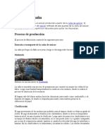 FABRICACION DE AZUCAR.docx