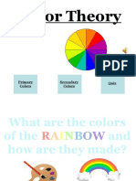 colortheorypptfinal-120827184551-phpapp02.pptx