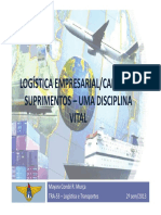 introducao_logistica