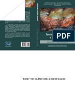 Roxana Flammini IMHICIHU articulo.pdf