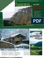 RevistaTA_vallespasiegos//Boletín La Oropéndola 100%sostenible