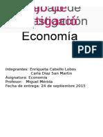 trabajo de economía borrador n°1.docx
