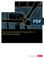 95539367-Wind-Power-Plants.pdf