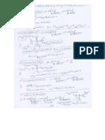Corrigé Examen Chimie III L2SM 2013-2014 Pge 1