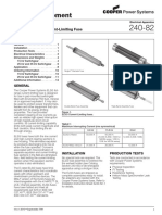 240-82 fusible