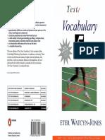 Test_Your_Vocabulary_5.pdf